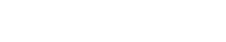 Yummallo White Text Logo
